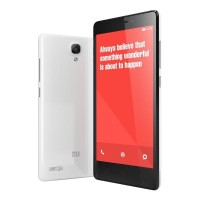 Jual promo discon murah!!! Xiaomi Redmi Note 4G 2 - 8 GB Murah
