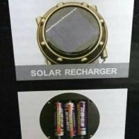 Jual laris LAMPU LENTERA EMERGENCY SOLAR ENERGY Murah