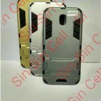 Jual Robot Samsung Galaxy J5 Pro 2017 Case Hardcase Transformer Murah
