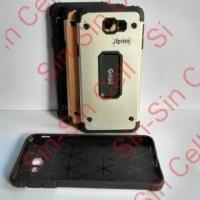Jual Robot Samsung Galaxy J5 Prime Case Hardcase Transformer BKN Softcase Murah