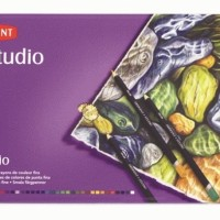 special Studio Pencils 36 by Derwent