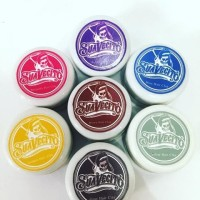 Jual Suavecito Mini Color Wax Hair Clay Pomade Rambut Warna Modern Original Murah