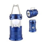 Jual LAMPU EMERGENCY TARIK 5800 ( PACKING BUBLE INCLUDE) Murah