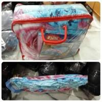 Jual Vacuum Bag Murah