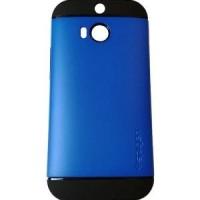 Jual SPIGEN SLIM ARMOR Motorola Moto G back cover soft case casing bumper Murah
