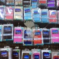 Jual JUAL ECERAN HARGA GROSIR Blackberry Passport Flip Cover Easy Bear Murah