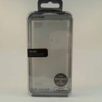 Jual (Diskon) Capdase Blackberry Z3 Murah