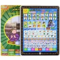 Jual Mainan Tablet Anak Playpad Muslim Murah