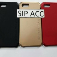 Element Case For iphone 5 5s