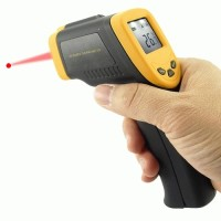 Jual (MURAH)Thermometer Digital Infrared Murah