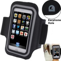 Jual Sport Armband Case for iPhone Murah