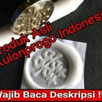 Seal Wax Stamp Custom Stempel Segel Lilin Stampel