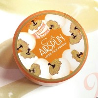 Coty Airspun Face Powder - Naturally Neutral