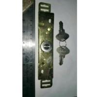 Harga Pintu Rolling Door Travelbon.com