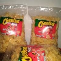 Cheetos Net 150gr