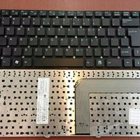 PROMO Keyboard Laptop Acer One 14 Z1401 Z1402 Z1401 C9UE Z1402 308T Or