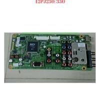 MODUL MAINBOARD TV LG 42PJ250 42PJ350