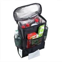 Harga tas organizer tas jok mobil tas aluminium foil tas penahan | antitipu.com