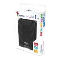 "Hard Disk External 2,5"" 1 TB Adata HD710 Pro Anti Shock Waterproof"