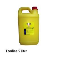 Ecodine 5 Liter