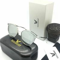 Jual Kacamata Sunglass Anti UV Wanita GM-6704 Murah