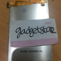 LCD SAMSUNG GRAND 2 G7102
