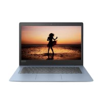 Lenovo Ideapad 120S-11IAP-3TID Laptop [N3350/2 GB/500 GB/Win 10]