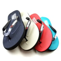 Jual  Sepatu Pria Sneakers Boots Santai Kampus dan Kerja Redknot Ananke T19 Murah