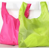 Jual  Baggu Bagcu Shopping Bag Tas Belanja  Kantong Belanja Lipat T3010 Murah