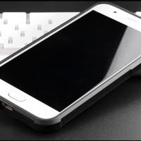 Jual  Cocose Case Xiaomi Mi4i T2909 Murah