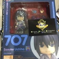 Jual Nendoroid Sasuke