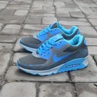 Harga sepatu nike airmax cewek t90 love sepatu nike   Pembandingharga.com