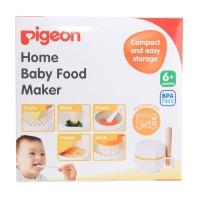 Pigeon Home Baby Food Maker Set