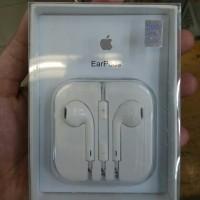 Jual Earpod Apple Murah