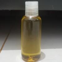 Minyak Zaitun 100ml Asli Arab Wangi Khas Zaitun