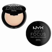 Jual NYX  Soft Focus Primer Murah