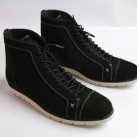 faiz footwear - Kota Administrasi Jakarta Timur  d241841b49