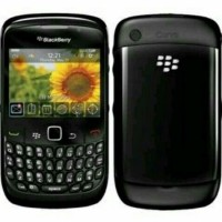 Hp blackberry 8520 gemini