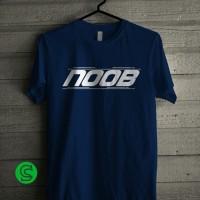 Kaos Terbaru Mobile Legend / Kaos Noob