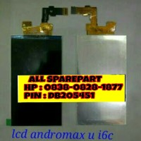 Harga Lcd Smartfren Andromax U Hargano.com