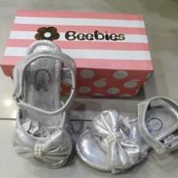 Sepatu anak BeeBies size 26