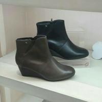 Sepatu Wanita HUSH PUPPIES ORI Murah / SALE / Original / Boots