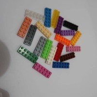 Jual Loz Nano Block Basic Parts x26 10 gram Murah