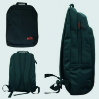 TAS RANSEL LAPTOP MACBOOK LENOVO NOTEBOOK BACKPACK 11 12 13 14 15 inch