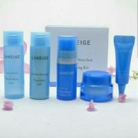 Jual Laneige Basic & Refreshing Kit Murah