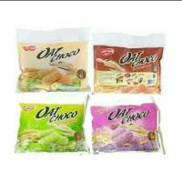 Jual Paket naraya oat choco Murah