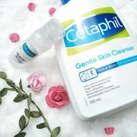 Share In Jar Cetaphil - 30ml