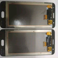 LCD TOUCHSCREEN SAMSUNG J5 PRIME ORI 2ND SECOND