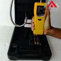Alat Pintar Digital deteksi Kebocoran Gas Metana dan Propana AZ-7291