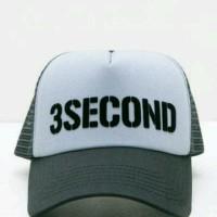 Harga 3 Second DaftarHarga.Pw
